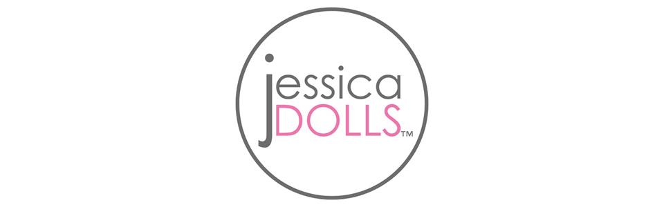 Jessica Dolls™