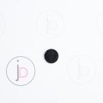 Circle Mouth | Jessica Dolls™