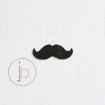 Mustache  | Jessica Dolls™