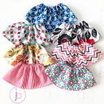 """Skirts-Custom""   Jessica Dolls™"