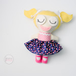 """Sally"" 